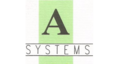 Jobs and Careers at A-Systems