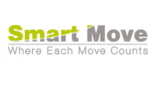 Jobs and Careers at Smart Move For Management Services