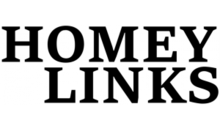 Jobs and Careers at Homey Links