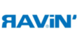 Jobs and Careers at Ravin