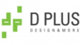 Jobs and Careers at D Plus For Engineering & Contracting