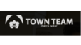 Jobs and Careers at Town Team