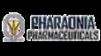 Jobs and Careers at Pharaonia Pharma