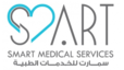 Jobs and Careers at Smart Medical Services