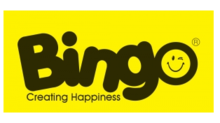 Jobs and Careers at Bingo Global