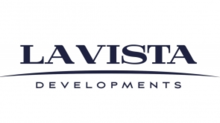 Jobs and Careers at LA VISTA Developments