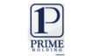Jobs and Careers at Prime Group