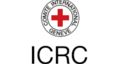 Jobs and Careers at International Committee Of the Red Cross