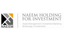 Jobs and Careers at Naeem Holding