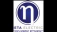 Jobs and Careers at ETA Electric