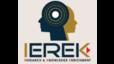Jobs and Careers at IEREK