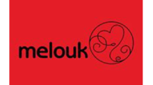 Jobs and Careers at Melouk Group