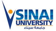 Jobs and Careers at Sinai University