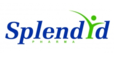 Jobs and Careers at Splendid Pharma