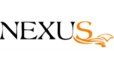 Jobs and Careers at Nexus Logistics