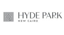 Jobs and Careers at Hyde Park