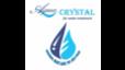 Jobs and Careers at Aqua Crystal
