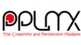 Jobs and Careers at PPLMX