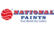 Jobs and Careers at National Paints