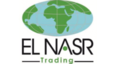 Jobs and Careers at El Nasr Group