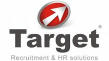Jobs and Careers at Target Recruitment  & HR Solutions