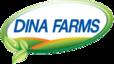 Jobs and Careers at Dina Farms