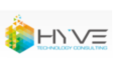 Jobs and Careers at HYVE Technology Consulting