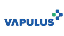 Jobs and Careers at Vapulus