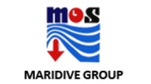 Jobs and Careers at Maridive Group