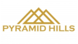 Jobs and Careers at Pyramid Hills