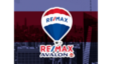 Jobs and Careers at RE/MAX Avalon