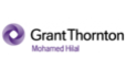 Jobs and Careers at Grant Thornton