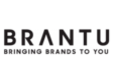 Jobs and Careers at Brantu AB