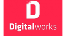 Jobs and Careers at Digital Works