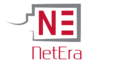 Jobs and Careers at NetEra