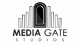 Jobs and Careers at Media Gate