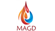 Jobs and Careers at MAGD OIL
