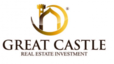 Jobs and Careers at Great Castle