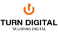 Jobs and Careers at TurnDigital
