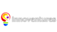 Jobs and Careers at Innoventures