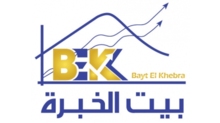 Jobs and Careers at Bayt El Khebra