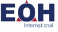 Jobs and Careers at EOH Middle East