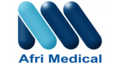 Jobs and Careers at Afri Medical