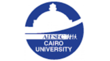 Jobs and Careers at AIESEC Cairo University