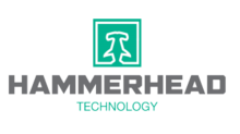 Jobs and Careers at Hammerhead Technology