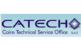 Jobs and Careers at CATECH