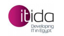 Jobs and Careers at ITIDA