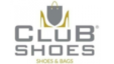 Jobs and Careers at Club Shoes