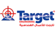 Jobs and Careers at Target Engineering