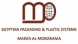 Jobs and Careers at Egyptian Packaging and Plastic Systems Corp
